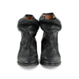 Authentic Second Hand Isabel Marant Jenny Boots (PSS-466-00042) - Thumbnail 0