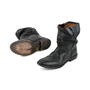 Authentic Second Hand Isabel Marant Jenny Boots (PSS-466-00042) - Thumbnail 1