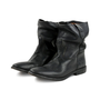 Authentic Second Hand Isabel Marant Jenny Boots (PSS-466-00042) - Thumbnail 3