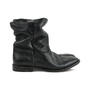 Authentic Second Hand Isabel Marant Jenny Boots (PSS-466-00042) - Thumbnail 4