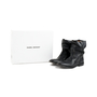 Authentic Second Hand Isabel Marant Jenny Boots (PSS-466-00042) - Thumbnail 6