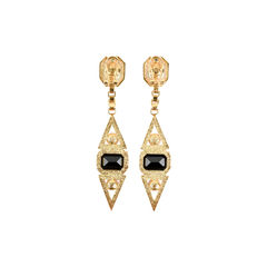 Mawi rose gold pearl drop earrings 2?1525676546