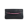 Authentic Second Hand Maison Martin Margiela Rope Tie Leather Clutch (PSS-466-00006) - Thumbnail 1