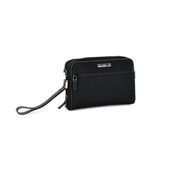 Gucci travel pouch 8