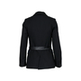 Authentic Second Hand Marc by Marc Jacobs Waistcoat Blazer (PSS-435-00008) - Thumbnail 1