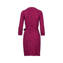 Diane von furstenburg new julian two wrap dress 2?1525835596