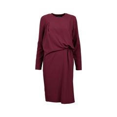 Acarmar Dress