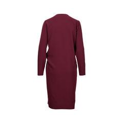 By malene birger acarmar dress 2?1525835636