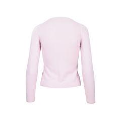 Malo pullover cashmere sweater 2?1525835780