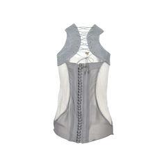 Preen by thornton bregazzi vest top 2?1525930072