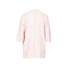 Jil sander cotton t shirt 2?1525930788