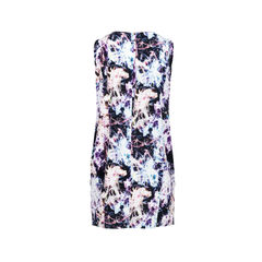 Theyskens theory dorchid sleeveless slit side dress 2?1525945689