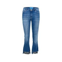 Marrakesh Mid Rise Jeans