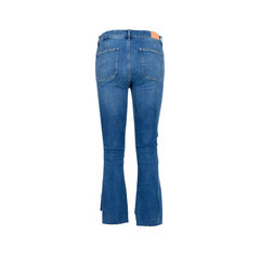 M i h jeans marrakesh mid rise jeans 2?1526014739
