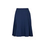 Authentic Second Hand Ralph Lauren Flare Skirt (PSS-473-00005) - Thumbnail 0
