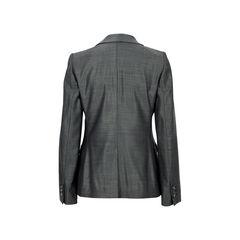 Armani collezioni wool blazer 2?1526018201
