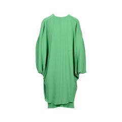 Maria grachvogel cape sleeve dress 2?1526018041