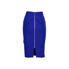 Roland mouret wool sitona pencil skirt 2?1526272091