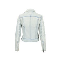 Theyskens theory javada denim biker jacket 2?1526279900