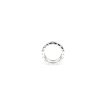 Authentic Second Hand Bulgari B.Zero 1 Ring (PSS-392-00013)