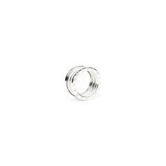 Bulgari b zero 1 ring pss 392 00013 2?1526285590