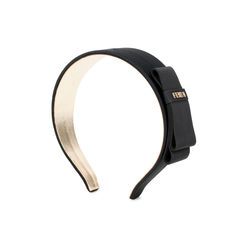 Fendi bow hairband 2?1526285782