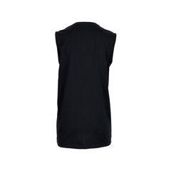 Givenchy madonna printed cotton jersey t shirt 2?1526285866