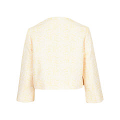 Christian dior cropped jacket 2?1526285897
