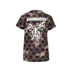 Valentino camo stars t shirt 2?1526290829
