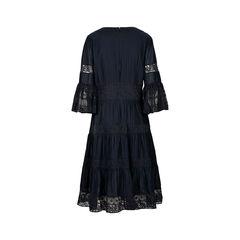 Temperley london lace dress 2?1526290914