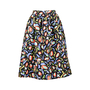 Duro Olowu Abstract Printed Skirt - Thumbnail 0