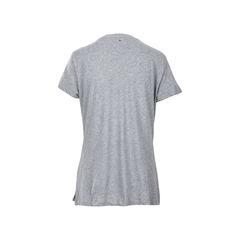Valentino embellished t shirt 2?1526291117