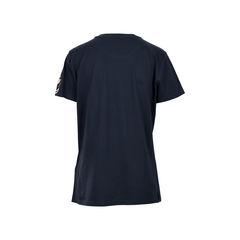Valentino tattoo embellished t shirt 2?1526291217