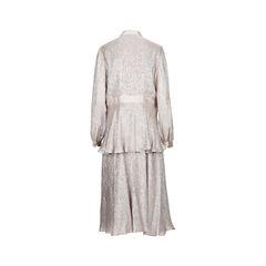 Tory burch shimmer dress 2?1526291319