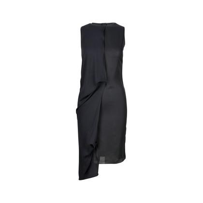 Authentic Second Hand Acne Studios Panel Dress (PSS-471-00020)