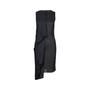 Authentic Second Hand Acne Studios Panel Dress (PSS-471-00020) - Thumbnail 0