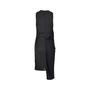 Authentic Second Hand Acne Studios Panel Dress (PSS-471-00020) - Thumbnail 1