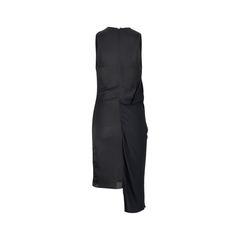 Acne panel dress 2?1526352649