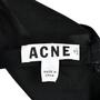 Authentic Second Hand Acne Studios Panel Dress (PSS-471-00020) - Thumbnail 2
