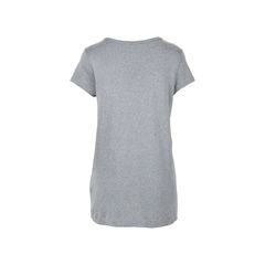 Carven silk front t shirt 2?1526353177