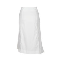 Lemaire pleated wrap skirt 2?1526353330