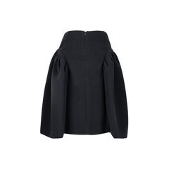 Simone rocha wool skirt 2?1526353366