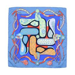 Hermes festival des amazones scarf 2?1526353478