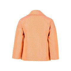 Marni dotted jacket 2?1526452751