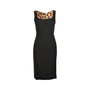 Authentic Second Hand Dolce & Gabbana Sheath Dress (PSS-071-00206) - Thumbnail 0