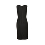 Authentic Second Hand Dolce & Gabbana Sheath Dress (PSS-071-00206) - Thumbnail 1