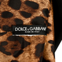 Authentic Second Hand Dolce & Gabbana Sheath Dress (PSS-071-00206) - Thumbnail 2