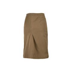 Jil sander a line skirt 2?1526537339