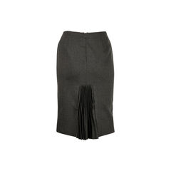 Blumarine pencil skirt 2?1526537378