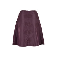 Marni circular pattern skirt 2?1526537417